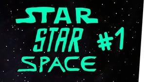 StarStarSpace