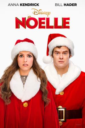 Noelle Torrent (2019) Legendado WEBRip 720p   1080p – Download