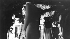 La noche de los muertos vivientes (1968) HD 1080p Latino
