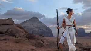 Star Wars: The Rise of Skywalker – Star Wars: Skywalker Η Άνοδος
