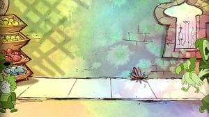 Chowder (2007) – Dublat în Română (1080p, HD)