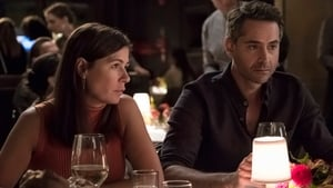 The Affair 3×6