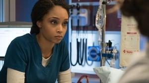 Chicago Med Season 2 Episode 15