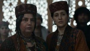 The Empire S01 2021 DSNP Web Series Hindi WebRip All Episodes 480p 720p 1080p Esub