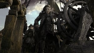Pirates of the Caribbean: Dead Men Tell No Tales | Movie Times