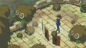 Kuribohs Multiply! Shocking Finale