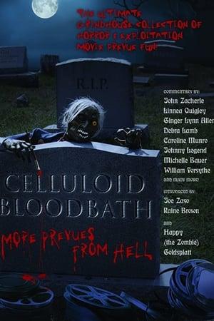 Celluloid Bloodbath-Azwaad Movie Database