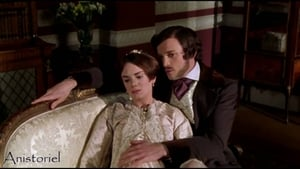 Victoria & Albert 2001 Streaming Altadefinizione