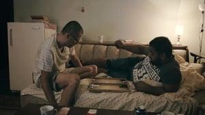 Soldatii. Poveste din Ferentari (2017), film online în limba Română