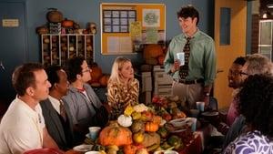 Schooled Season 2 Episode 8