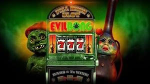 Evil Bong 777