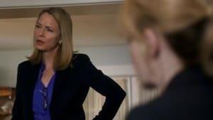 Cold Case: Season 7 Episode 19