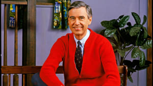 Nonton Won't You Be My Neighbor?