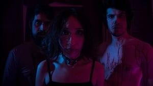 Crónica macabra de una noche cualquiera (2020)