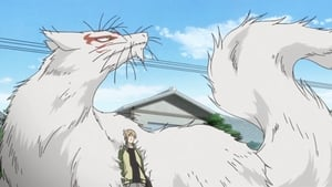 Natsume Yujin-cho Season 4 Episode 12