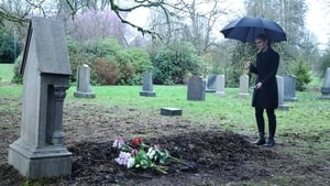 Once Upon a Time Season 5 : Last Rites