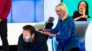 Would I Lie to You?: 13×3