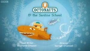 The Octonauts Season 1 Episode 40