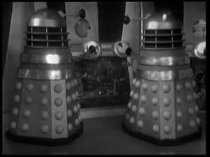 The Daleks - Part 2 : The Survivors (