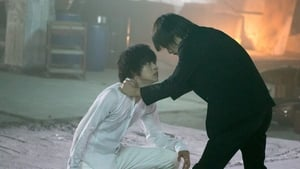 Death Note 1×8