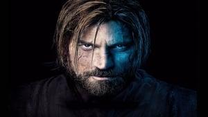 Game of Thrones Season 0 :Episode 29  Episode 29