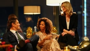 Good Trouble: season2 x episode9 online