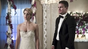 Arrow – Season 4 Episode 16