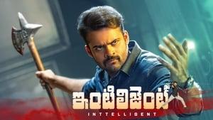 Inttelligent (2018) (Dharma Bhai) (Hindi + Telugu)