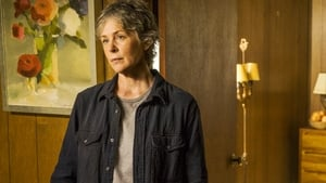 The Walking Dead: 7×8