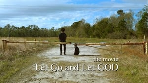 Let Go and Let God (2019)
