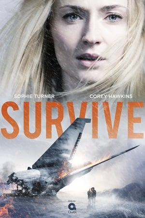 Watch Survive online