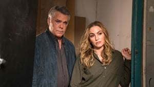 Shades of Blue - Episodio 9 episodio 9 online