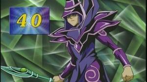 Miracle Dimension - Summon Dark Magician