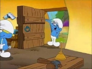 The Smurfs season 8 Episode 2