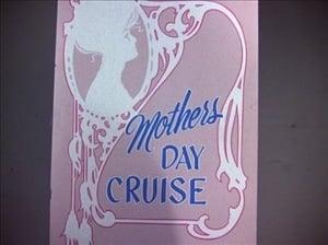 مسلسل The Love Boat الموسم 2 الحلقة 27 مترجمة اونلاين