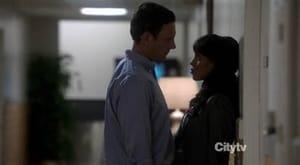 Skandal: Sezon 1 Odcinek 6 [S01E06] – Online
