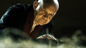 مشاهدة فيلم A Vampire's Tale 2011 مترجم أون لاين بجودة عالية