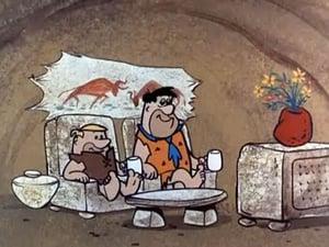 Os Flintstones: 2×14