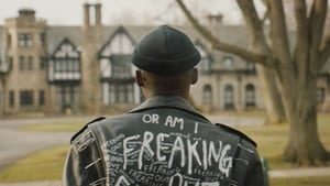 Native Son [2019]