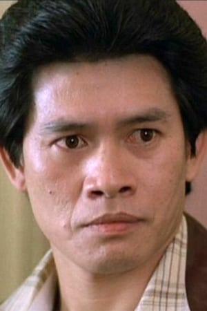 Phillip Ko Fei isDoctor Lai Yao Er