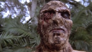 Zombie Flesh Eaters Trailer