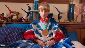 The Bronze: La campeona de bronce
