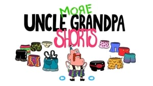 Uncle Grandpa: 1×23