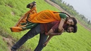 Saranalayam