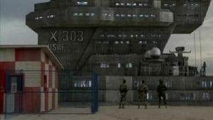 Stargate SG-1 Saison 6 Episode 11