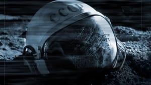 Apollo 18 (2011) Assistir Online