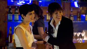 The L Word: 2×5