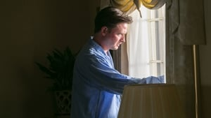 Rectify: 2×3