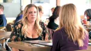 The Real Housewives of Orange County: 10×18