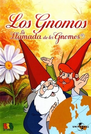 Play Wisdom of the Gnomes